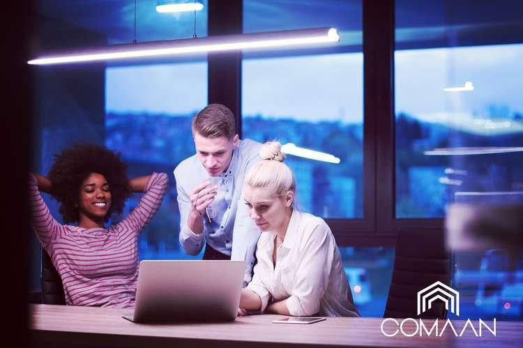 Il marketing per costruire relazioni con i clienti