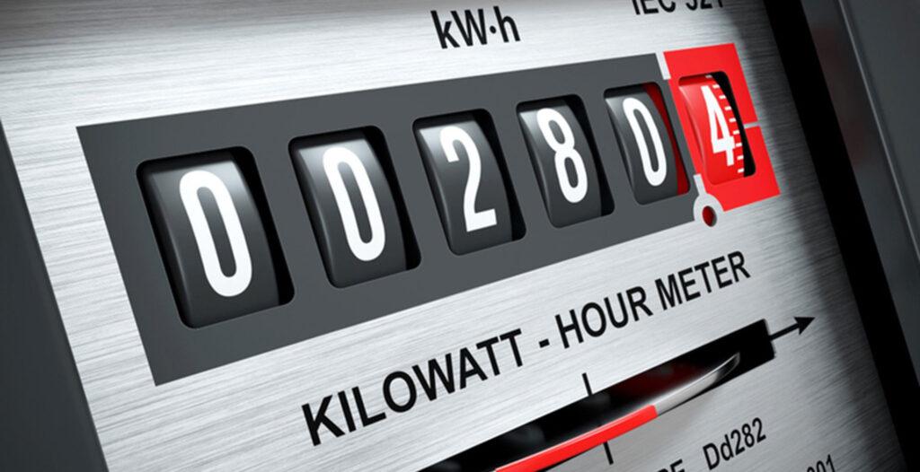 Comprare casa, come attivare le utenze luce e gas? Voltura o subentro?